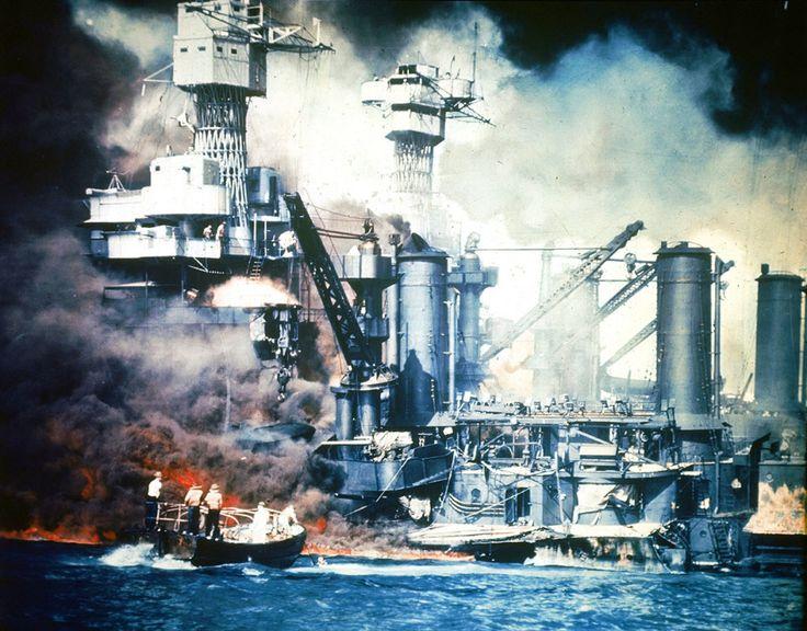 802 best World War II images on Pinterest World war two, Wwii and - copy map japan world war 2