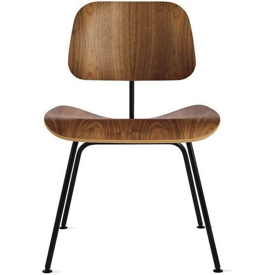 Best 20 Eames Dining Chair ideas on Pinterest Eames  : b2f3bc989676f194b4b5db8f213adac3 from www.pinterest.com size 564 x 564 jpeg 22kB