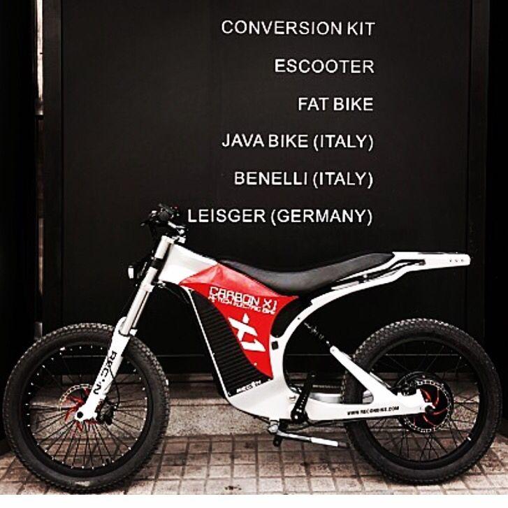 Reconbike carbon X1 model #recon  #reconbike #custombike #custommade  #bikeorder #bicycle  #cycles #mtb #hybrid #folding #foldingbike #smartbike #bikes #ebikes  #roadbike #bikelife  #오토바이 #접이식자전거 #자전거여행 #전기자잔거라이딩 #자전거모임 #전기오토바이 #전기오토바이카페 #전기바이크 #스마트자전거 #커스텀바이크 #모터바이크 #전기자전거 #스마트자전거 #커스텀자전거