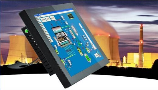 697.26$  Watch here - http://ai0jx.worlditems.win/all/product.php?id=32640956504 - OEM 15'' Core Dual i5 3.2G CPU Industrial Resistive Touch Panel PC KWIPC-15-9 1 Year Warranty, 2G RAM 32G Disk 1024 x 768