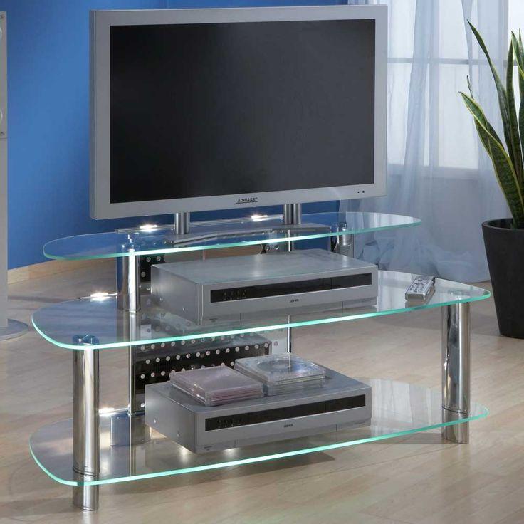 fernseher wand m bel m bel design idee f r sie. Black Bedroom Furniture Sets. Home Design Ideas