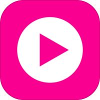 Video Tube Free - Stream and Play Videos by Yau You Music Video Professionals - Tube Studio