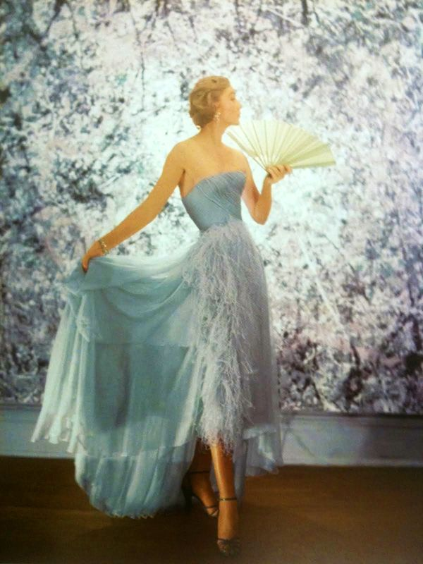 Cecil Beaton, dress by Irene  19211920 S, Fashion Photographyvintag, Irene 1921, Cecil Beaton, Vintage Fashion, Fashion Photography Vintage, Fashion Design, Beaton Cecil, 1920S
