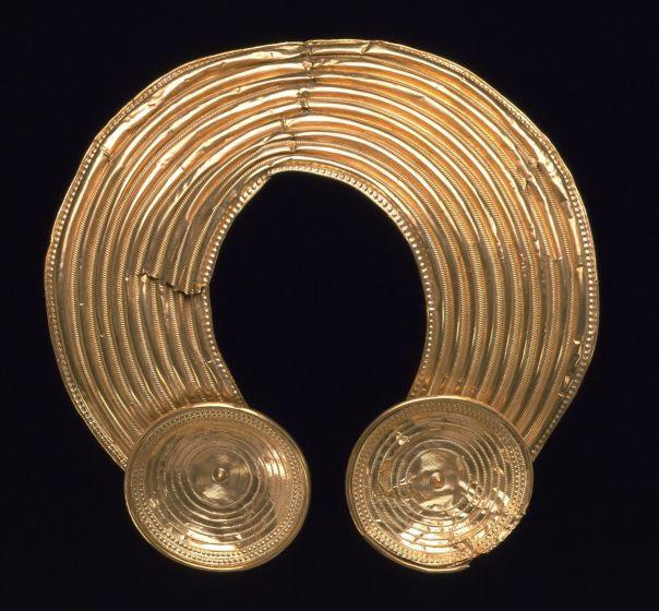 http://goblen.biz/wiki/arta-in-neolitic-si-in-epoca-bronzului/