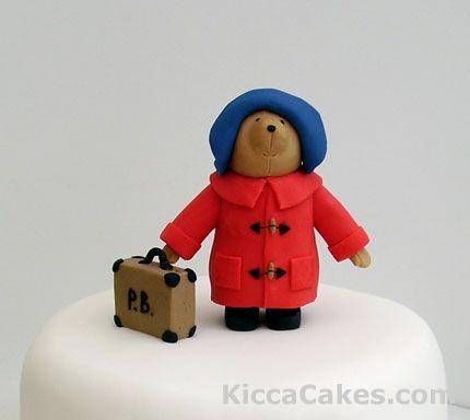 19 Best John Beswick Figurines Images On Pinterest