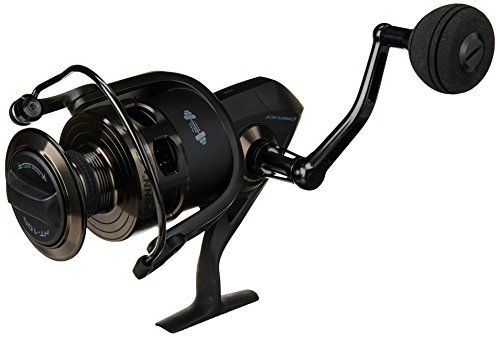 Special Offers - Penn Conflict 8000 Spinning Reels - In stock & Free Shipping. You can save more money! Check It (November 12 2016 at 03:00PM) >> http://fishingrodsusa.net/penn-conflict-8000-spinning-reels/