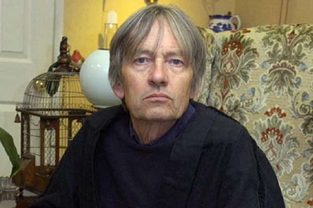 Rowling's teacher who inspired Harry Potter's Prof Snape dies at 71.