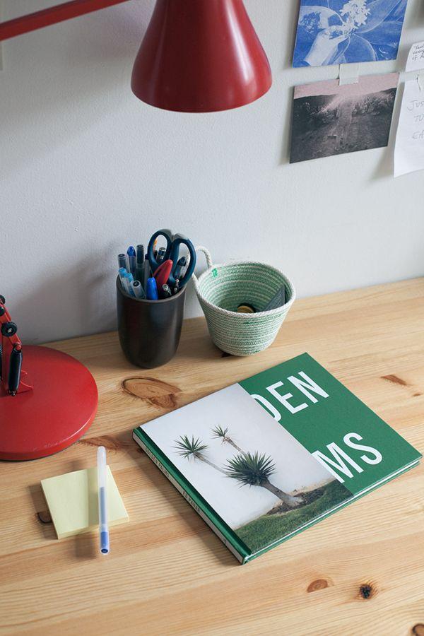 akin: Brian Ferry's bookshelf  - part 2