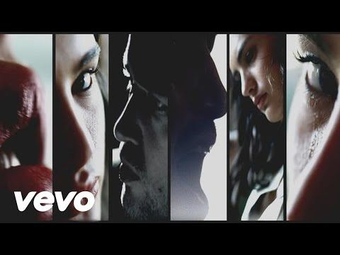 The Script - Six Degrees of Separation - YouTube
