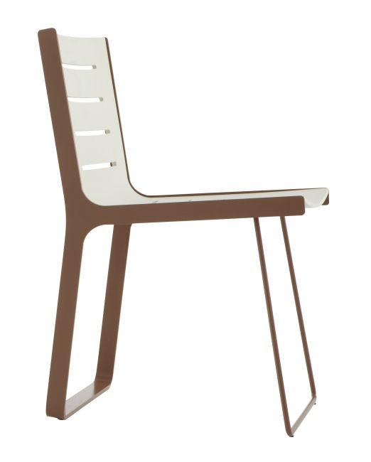 213 best outdoor furniture images on pinterest backyard furniture outdoor furniture and. Black Bedroom Furniture Sets. Home Design Ideas
