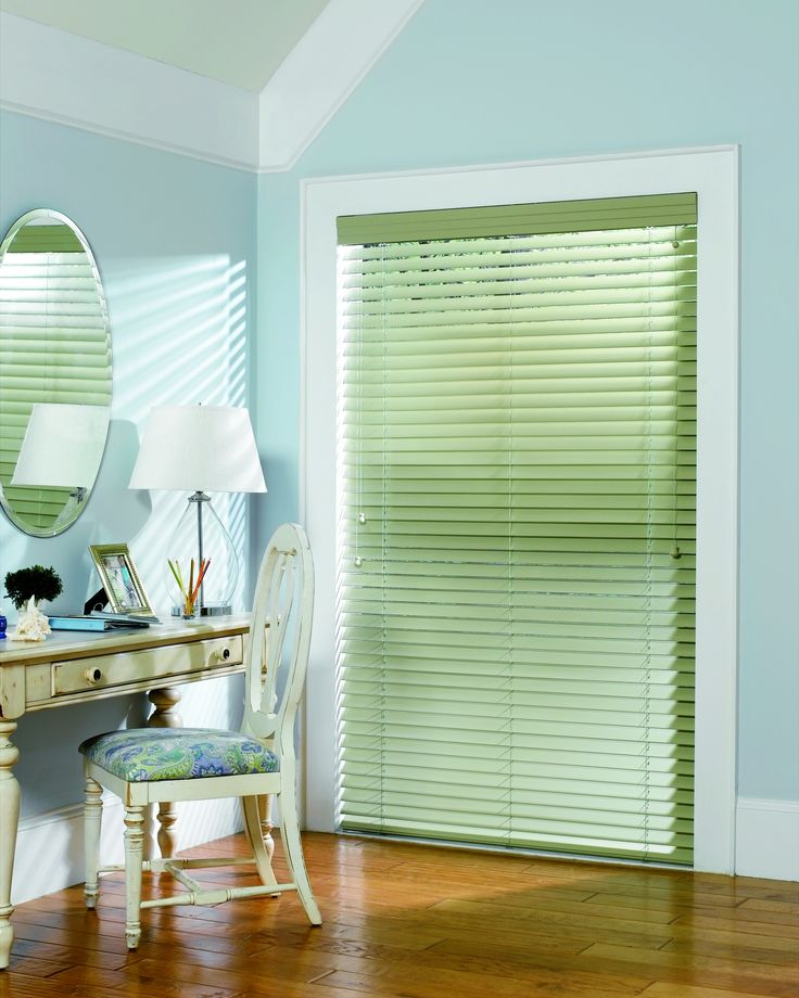 Best 25 Office blinds ideas on Pinterest White office blinds