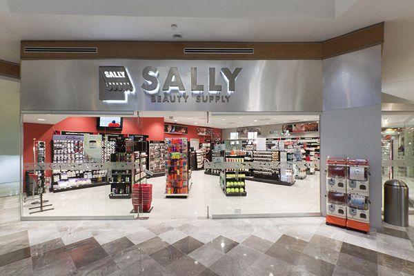 sally's beauty supply pics  | Sally's Beauty Supply Store Locator