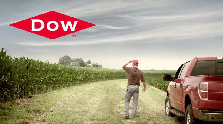 Dow AgroSciences - Mycogen / The Moment on Vimeo
