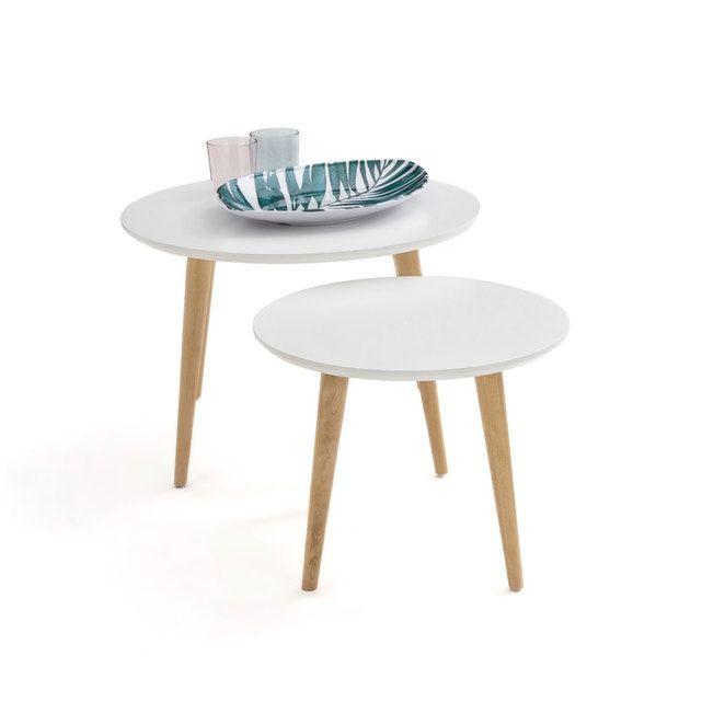 2er Set Couchtische Jimi Mit Bildern Wohnzimmertische Minimalistisches Design Couchtische