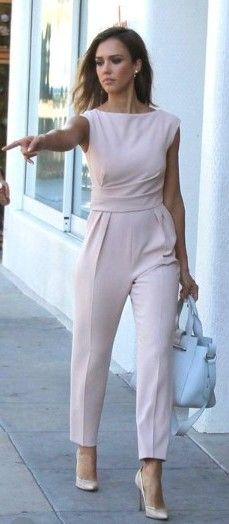 50+ Beautiful Women Work Outfits ideas for summer