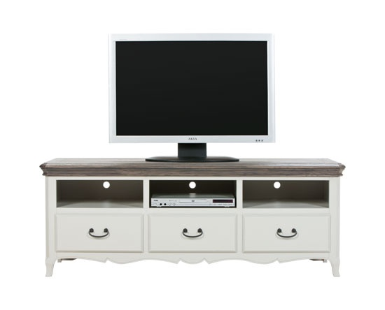 Paris TV Unit - with full link because Pinterest thinks I'm a spammer!  http://www.furnitureone.com.au/index.php?page=shop.product_details=flypage.tpl_id=572_id=22=com_virtuemart=124