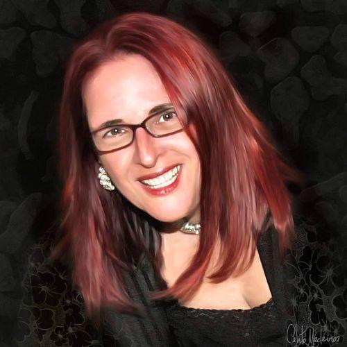 MINHA ENTREVISTA no Portal CULTURA ALTERNATIVA - FlogVIP.net/verluci - http://flogvip.net/verluci/16678733 - COMENTE e faça uma amiga feliz!