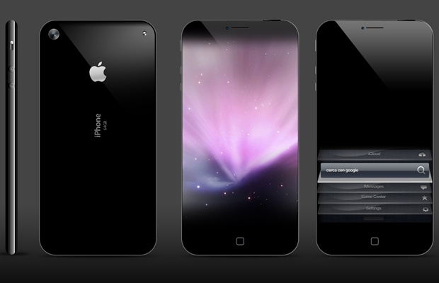New sonora iPhone Repair