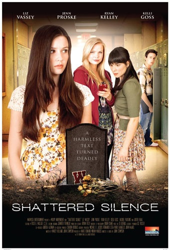 Shattered Silence DVDRip Single Direct Link