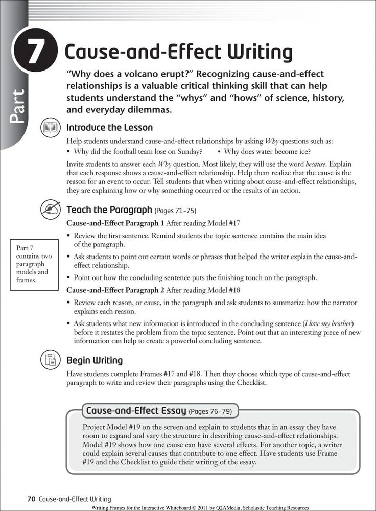 1000 ideas about essay structure on pinterest writing