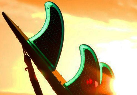 elegir-quillas-surf.jpg 550×380 píxels