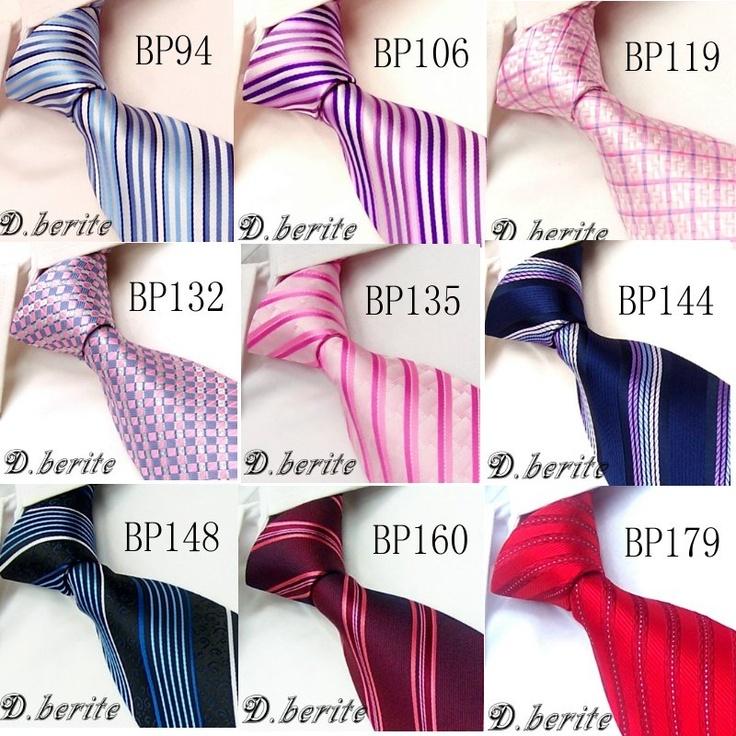 7 best Lots of Knots images on Pinterest   Necktie knots ...