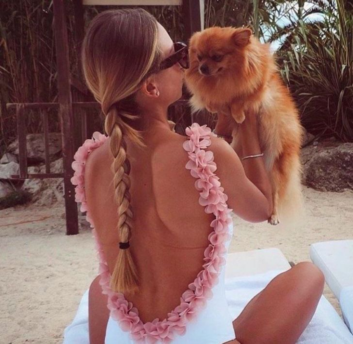 beach holiday,summer outfits,beachwear,jumpsuit outfits
