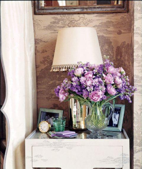 10 ιδέες για το υπνοδωμάτιο που θα σας κάνουν χαρούμενες - Jenny.gr