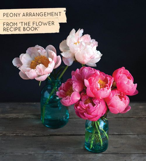 Best images about diy centerpieces on pinterest