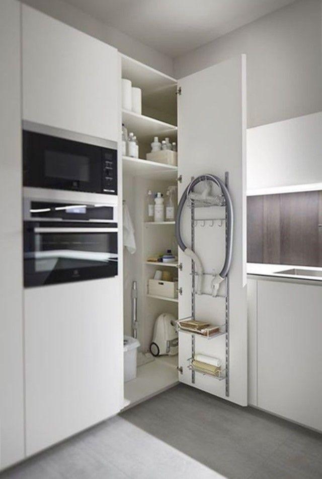 실속있는 주방정리수납 깔끔 수납장 팁 네이버 블로그 부엌 아이디어 Ikea 부엌 부엌 디자인