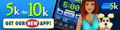 5K-to-10K Mobile Apps