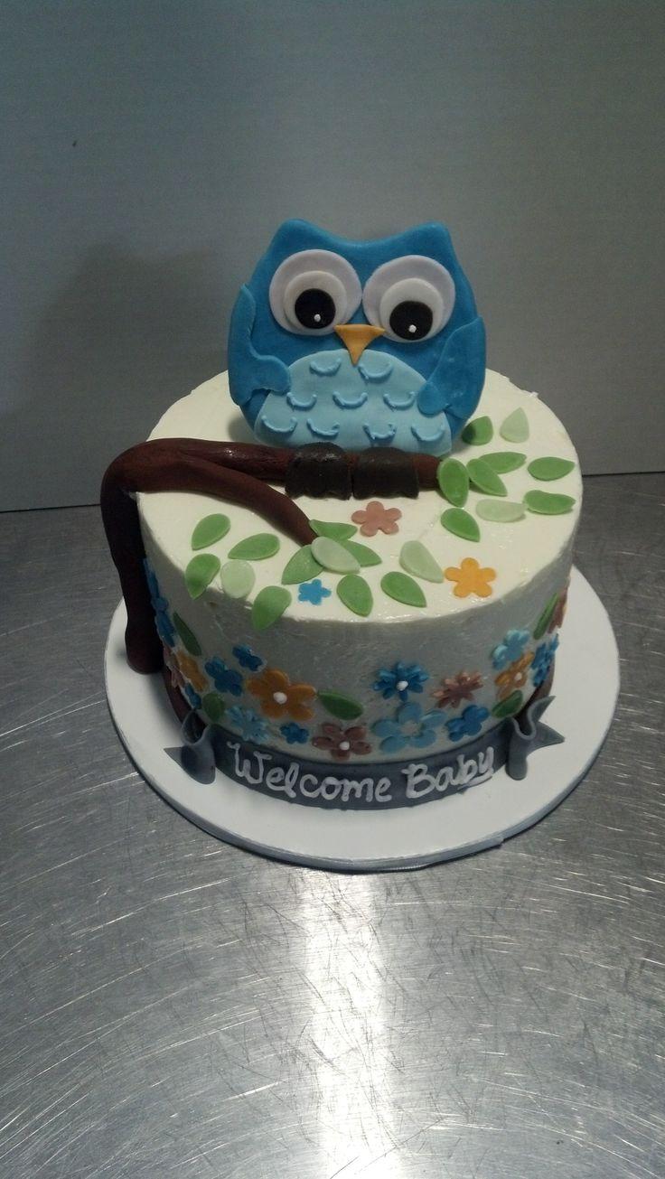 Lunardi S Birthday Cakes