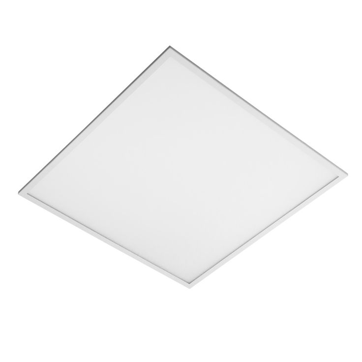 MODUS | Katalog svítidel | LED svítidla | MODUS US