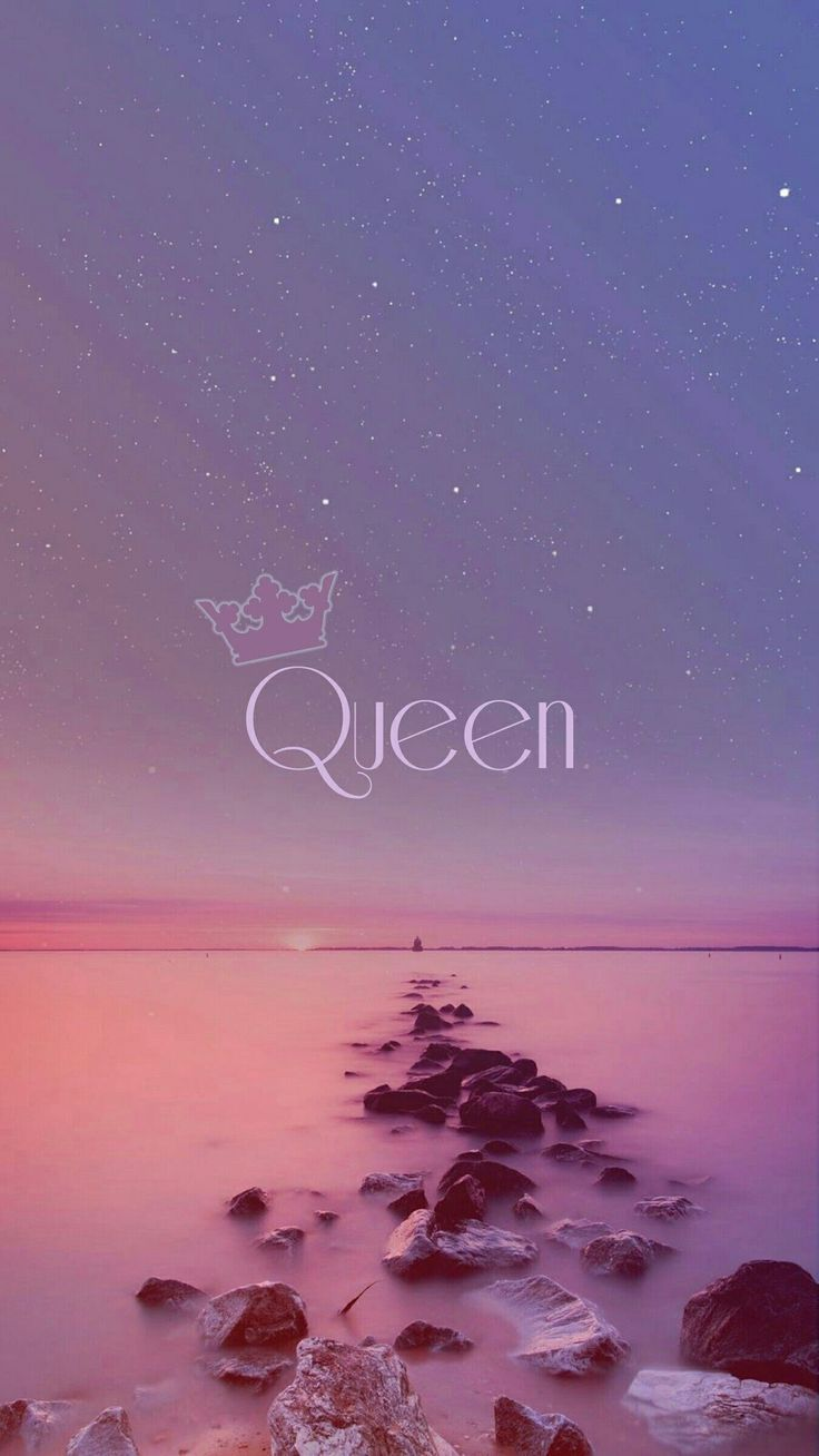 Wallpaper Iphone Hight Quality 202 Queens Wallpaper Dont Touch My Phone Wallpapers Cute Wallpapers