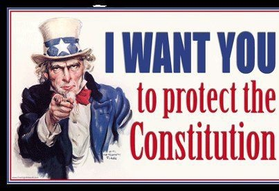 We are losing so many of our rights; Free Speech, the right to bare arms; we need to stand up for our rights: Patriots Things, Gods Blessed, Blessed America, America W, American Pride, American History, Timeline Photo, Politics Roaring, Freedom Rings
