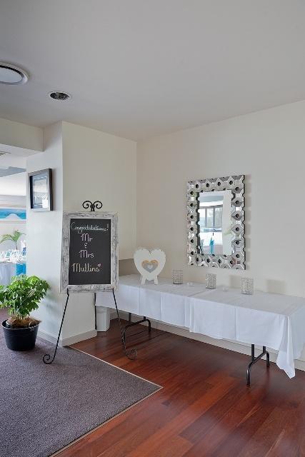 #wishingwell #frame #mirror #wedding #weddingreception