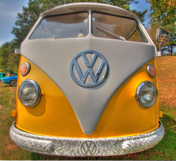 1000 ideas about combi split on pinterest location combi volkswagen camping cars westfalia. Black Bedroom Furniture Sets. Home Design Ideas