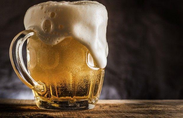 Empresa americana quer usar água de esgoto para fazer cerveja http://epocanegocios.globo.com/Inspiracao/Empresa/noticia/2015/03/empresa-americana-quer-usar-agua-de-esgoto-para-fazer-cerveja.html