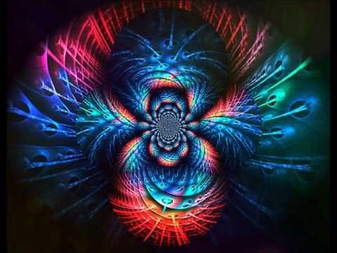 Meditace 2. /  Aktivace solaru -  realizace individuálního přání