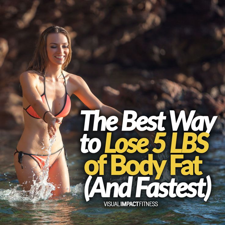 Fastest way to lose weight for the military picture 5