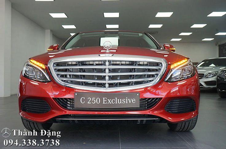 Giá tốt nhất miền bắc Mercedes C250http://www.xemercedes.com.vn/mercedes-c-class/c250-exclusive/ Mercedes E250http://www.xemercedes.com.vn/mercedes-e-class/e250/ Mercedes E300http://www.xemercedes.com.vn/mercedes-e-class/e300/