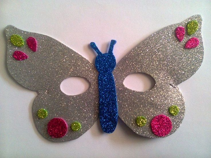 "New Post has been published on http://www.preschoolactivities.us/caterpillar-craft-idea-for-kids-3/ ""Caterpillar craft idea for kids Tihs page has a lot of free Caterpillar craft idea for kids,parents..."