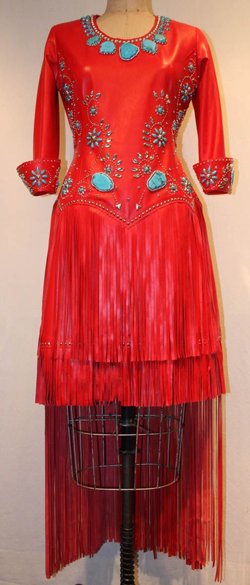 17 best images about rodeo queen on pinterest rodeo for Ranch dress n rodeo shirts