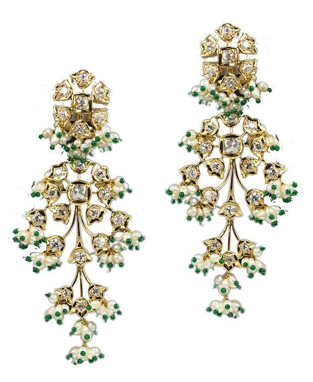 mirari jewellery designs
