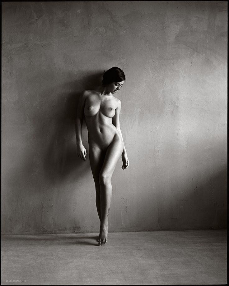 art-nude-galleries