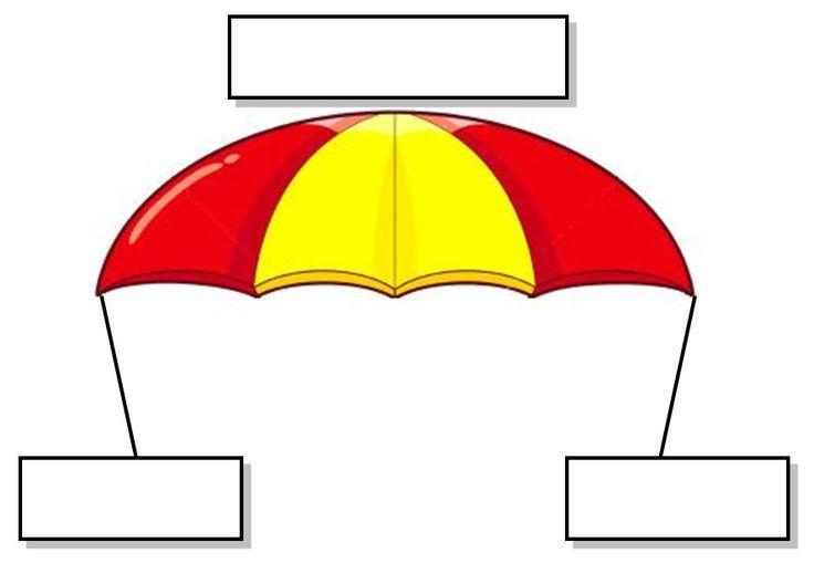 Bestand:Woordparachute van 2.jpg