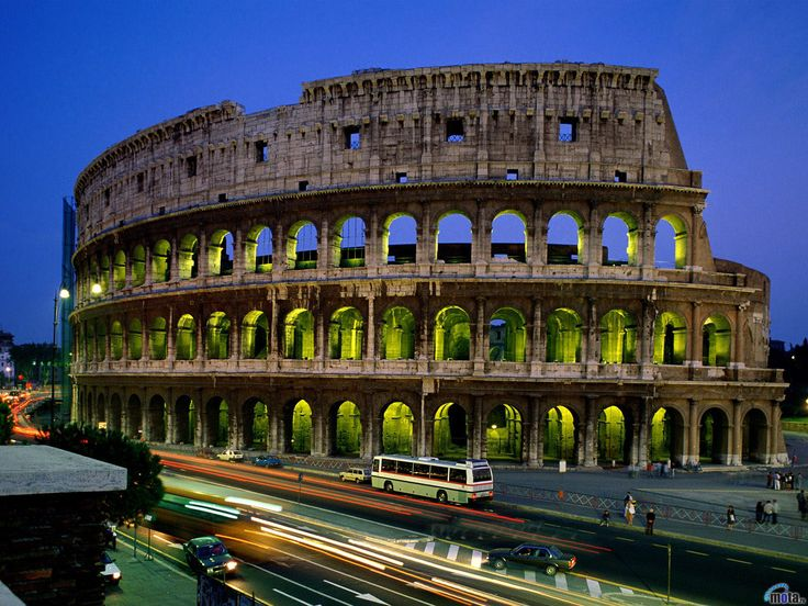 Best Cheap Hotels In Rome City Centre