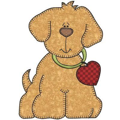 moldes de cachorro para aplicação para aplicação - Resultados Yahoo Search Results Yahoo Search da busca de imagens