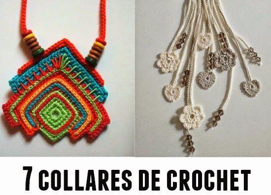 patrones crochet gratis,tejer como terapia,aprender a tejer desde tu casa,trabajar