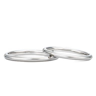 ハピネスクラウンⅡ(型番ID:OP-Re-1100)の詳細ページです。結婚指輪・婚約指輪ならケイウノ。ブライダルリング(マリッジリング、エンゲージリング)やネックレス・ブレスレットやディズニー・メモリアル・メンズといった様々なアクセサリー・ジュエリーを取り扱っています。ジュエリーのアレンジ・フルオーダー・リフォーム・修理も、オーダーメイドブランドのケイウノにお任せください。